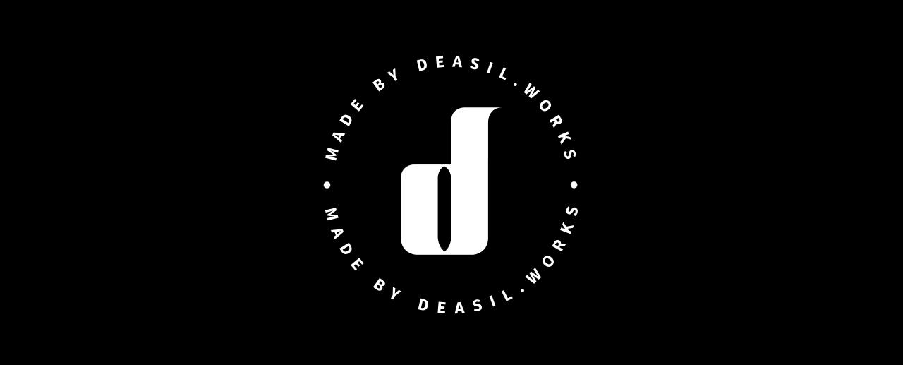 Page - Logo - Logo