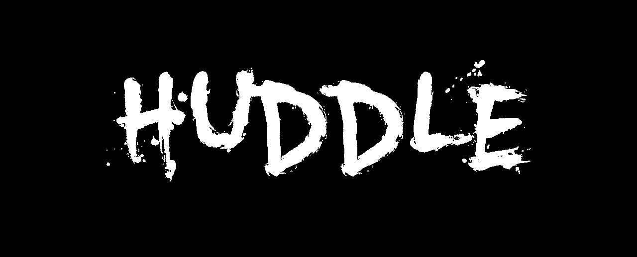 Page - Huddle - Logo