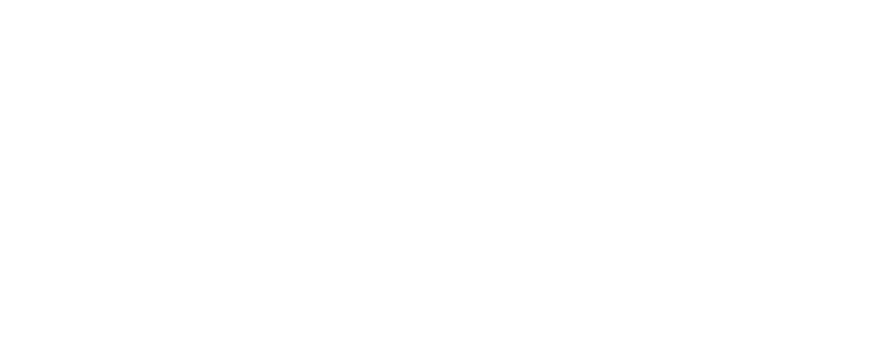 Project - Harry Potter - Logo