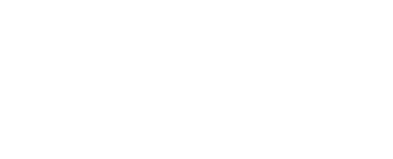 Project - Jakes - Logo