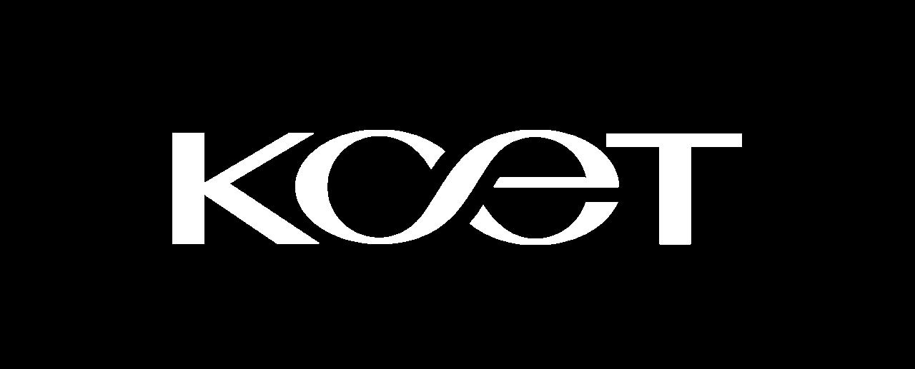 Project - KCET - Logo