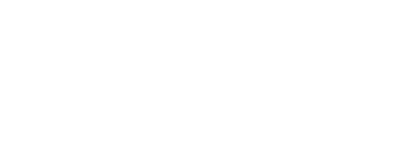 Project - NBC - Logo