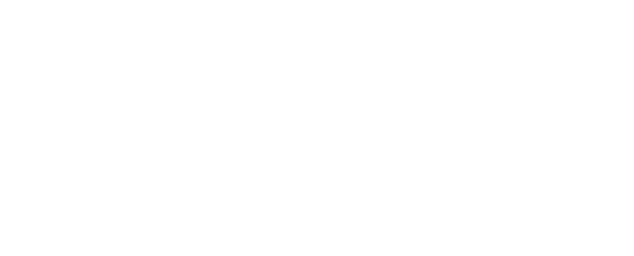 Project - Showtime - Logo