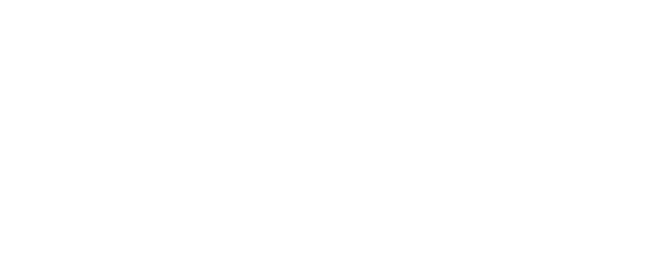 Project - Staats & Co. - Logo