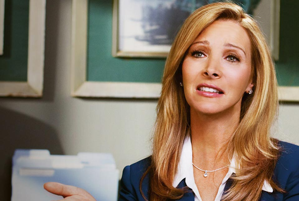 Project - Web Therapy - Splash