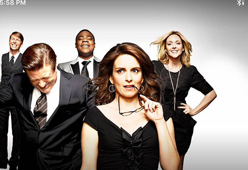 Project - NBC - Case Study 2